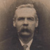 John Kitson - father