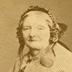 Elizabeth Wilson