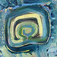 Mercury Labyrinth