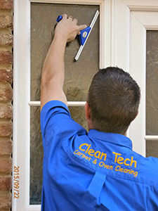 window cleaning in kings lynn norwich & norfolk