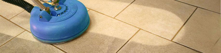 floor cleaning in kings lynn, norwich and norfolk.