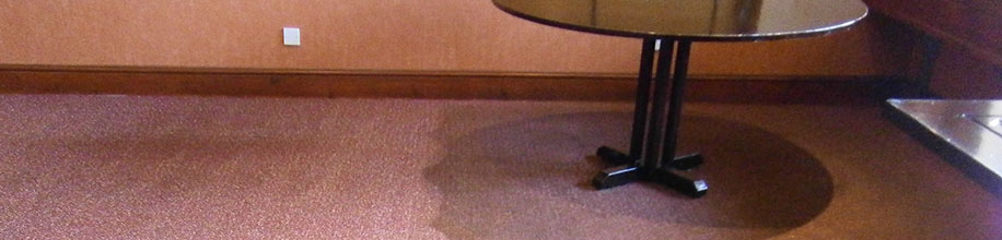 carpet cleaning in norwich by clean tech