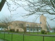Longstone Primary School
