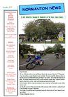 october2018 newsletter thumbnail
