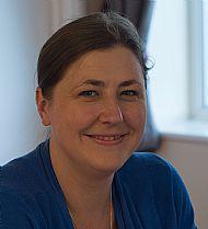 Rachel Noyes