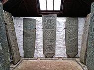 Kilmodan Stones