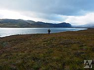 TONGUE TO DURNESS