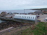 Gills Bay Harbour