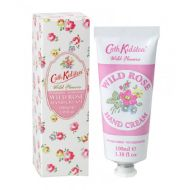 CATH KIDSTON HANDCREAM 100ml TUBE