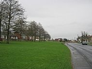 Village Green at Fishburn