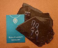 Rhona Cameron