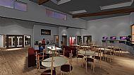 Café Foyer