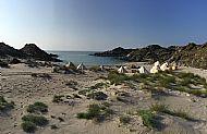 Seaside Camp