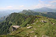 Cretes d'Iparla
