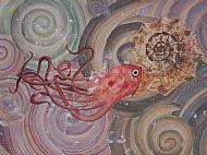 Sea Spirals