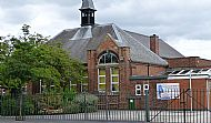 Stanton under Bardon Primary School