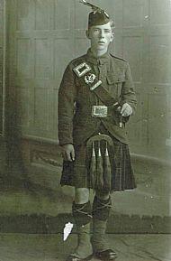 William Sutherland.