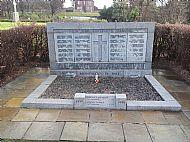 St Peter's Glasgow.