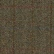HARRIS TWEED No 146
