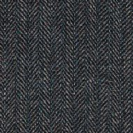 HARRIS TWEED 191