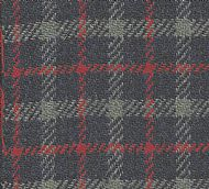 HARRIS TWEED No 353