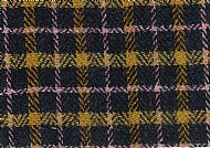 HARRIS TWEED No 357