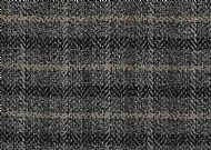 HARRIS TWEED 363