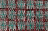 HARRIS TWEED No 249