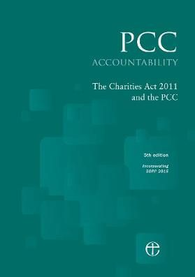 pcc accountability cover