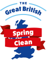 H&W Time Bank joins the Great British Spring Clean