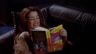 ivanova reads ellison