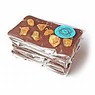 Nenette gorgeous hand-made chocolates