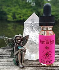 Laurel Fae Beauty Potion ~ Special $5 Off!!