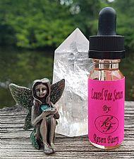 Laurel Fae Beauty Potion
