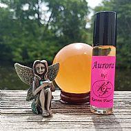 Aurora Perfume Potion