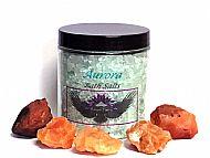 Aurora Bath Salts