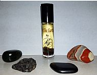 Of the Earth Perfume Potion ~ 25% Off!!