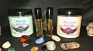 Raven Faery Magical Sets Special!!