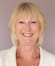 Councillor Jennifer Bell