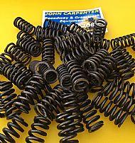 clutch/neb-short-springs