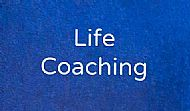 One hour private telephone Life Coaching