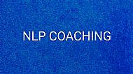 One hour private telephone NLP Coaching