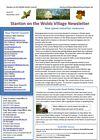 december 2015 newsletter thumbnail