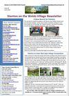june 2016 newsletter thumbnail