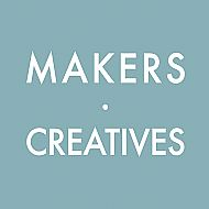 MAKERS AND CREATIVES