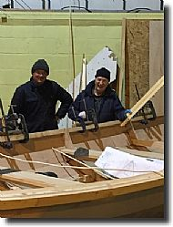activities for men at the men's shed