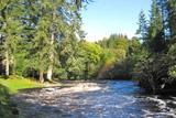 novar beats, river alness
