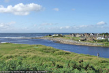 river brora estuary