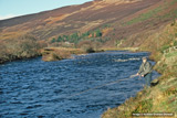 river helmsdale, association beat