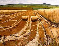 Pentrich Fields